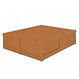 塑鋼防水床底 (25)