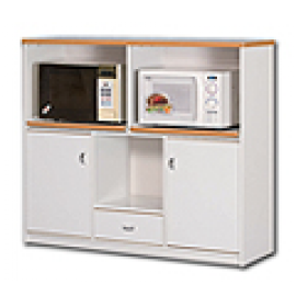 塑鋼防水電器櫃|餐櫃 (131)