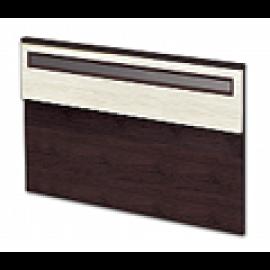 塑鋼防水床頭箱|床頭片 (31)