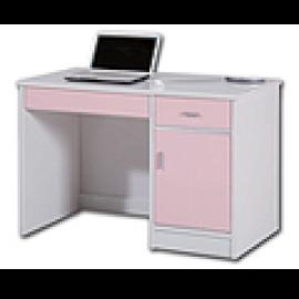 塑鋼書桌|電腦桌|餐桌|會議桌 (34)