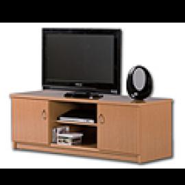 塑鋼防水電視長櫃 (0)