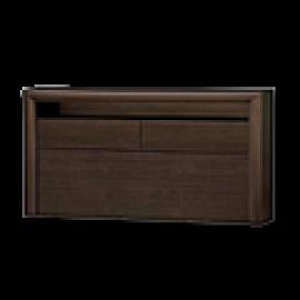 加大6尺床頭箱 (92)