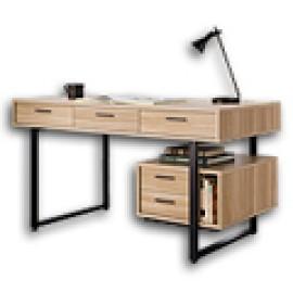 學生書桌|大小書桌 (119)