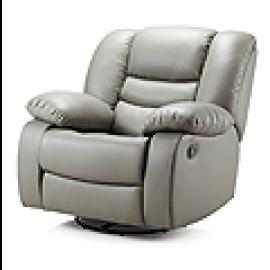 功能型沙發椅 (5)