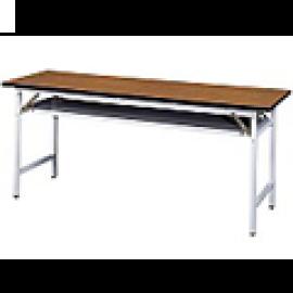 第二組第1-7項折合桌椅 (0)