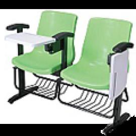 第二組第8-16項課桌椅視聽座椅 (0)