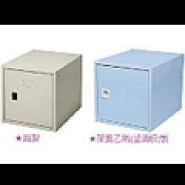 第二組第31-35項書包收納櫃書架 (0)