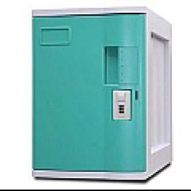 第二組第17-19項密碼塑鋼置物櫃 (0)