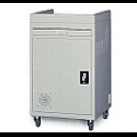 第二組第25-27項投影機雨衣掃具櫃 (0)