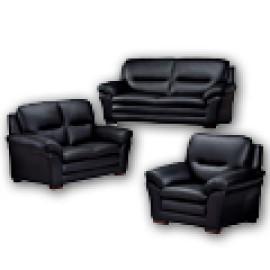L型沙發|沙發組 (228)