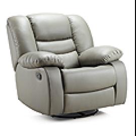 單人沙發 (137)