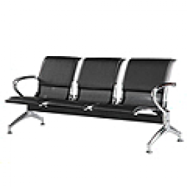 公共排椅|機場椅 (11)