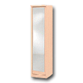 旋轉立鏡|壁掛鏡 (5)