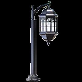 戶外照明燈|庭園燈 (5)