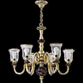 吊燈 (15)
