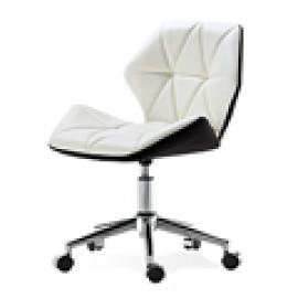 電腦椅|學生椅 (1)