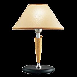 桌燈|檯燈 (12)
