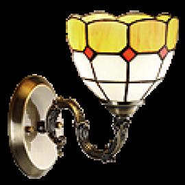 壁燈 (30)