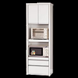 2尺餐櫃電器櫃 (116)