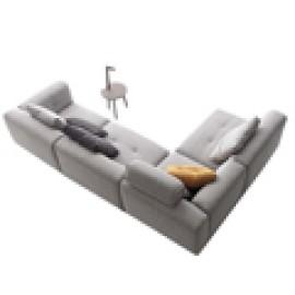沙發椅 (318)